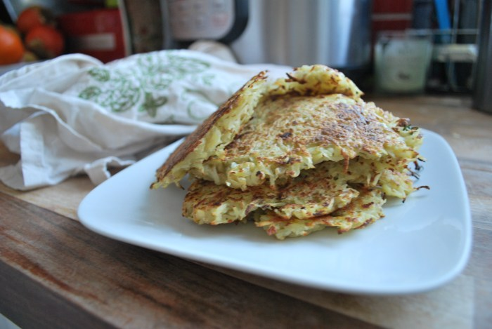 easy-potato-latkes