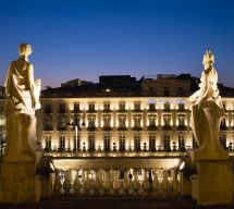 Discover History Elegance And Gastronomy Grand