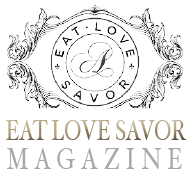 About our Digital Luxury Lifestyle Magazine