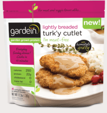 turkeycutlet