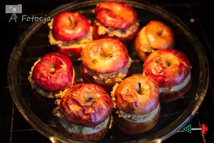 przepis-jablka-pieczone-cynamonowa-kasza-jaglana-jaglanka-lekkie-zdrowe-sniadanie-eatmefitme-5