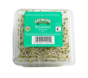 Where to Find Eatmore Sprouts