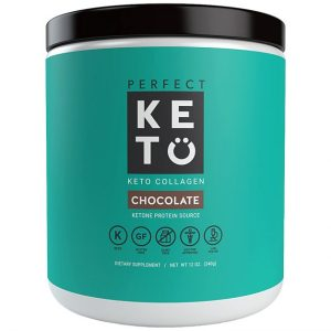 Best Low Carb Protein Powder (Ketogenic Protein Powder) 2018 Update!