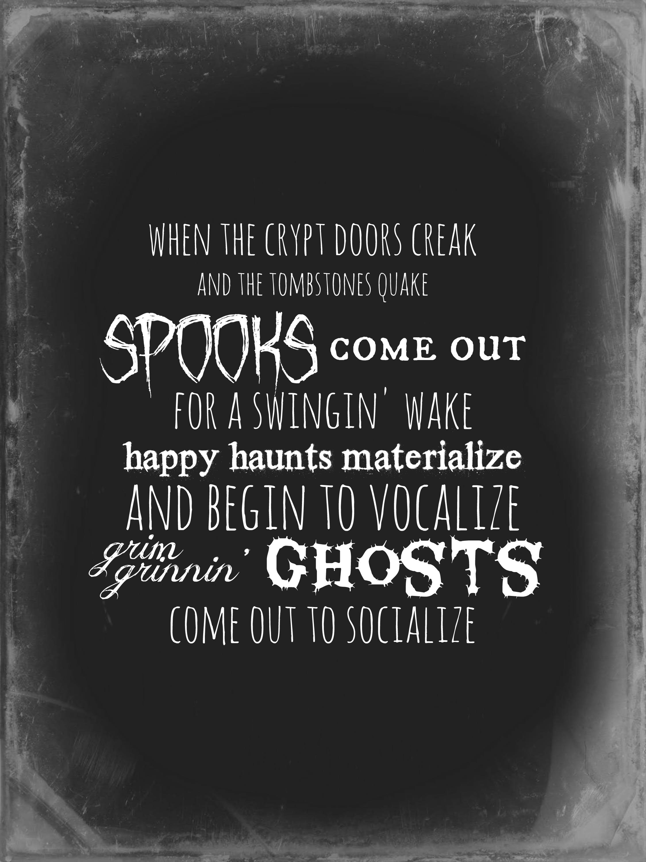 Haunted Mansion Skeleton Frame