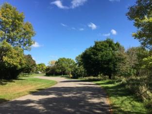 modern-campground-road