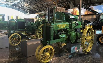 1918-and-1934-tractors