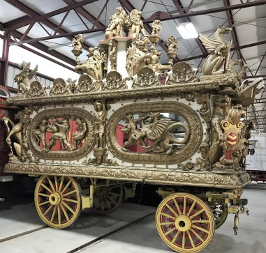 carved-wagon