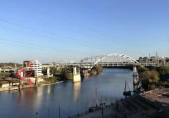 cumberland-river-from-g-jones