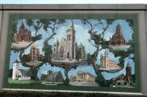 flood-wall-churches
