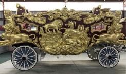 gold-wagon