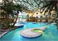 mizzou-pool
