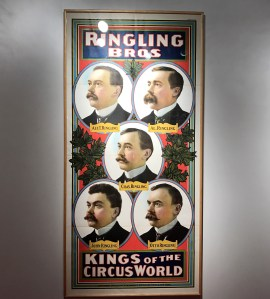 ringling-bros