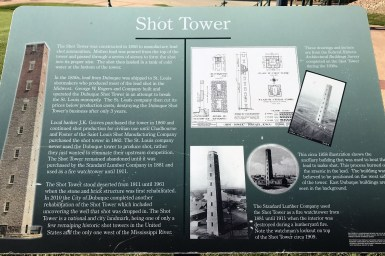 shot-tower-sign