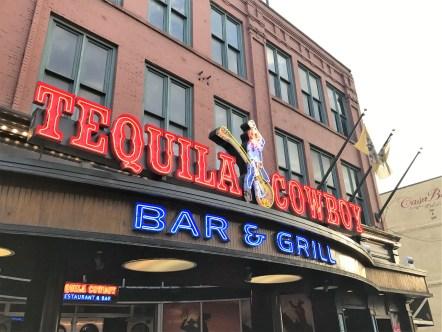 tequila-cowboy