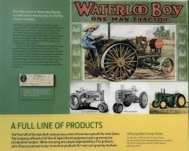 waterloo-boy