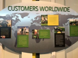 world-customers