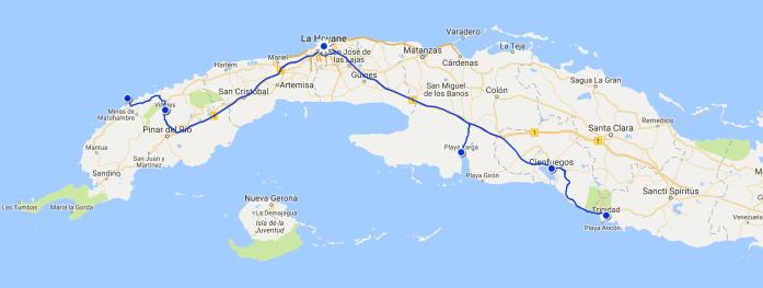Zoom map Cuba.png