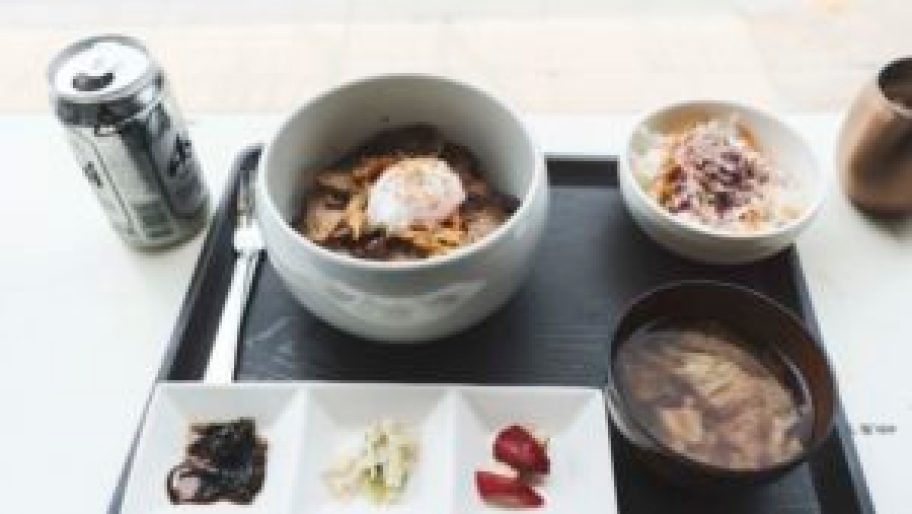 Le porc du Komi-Cofee