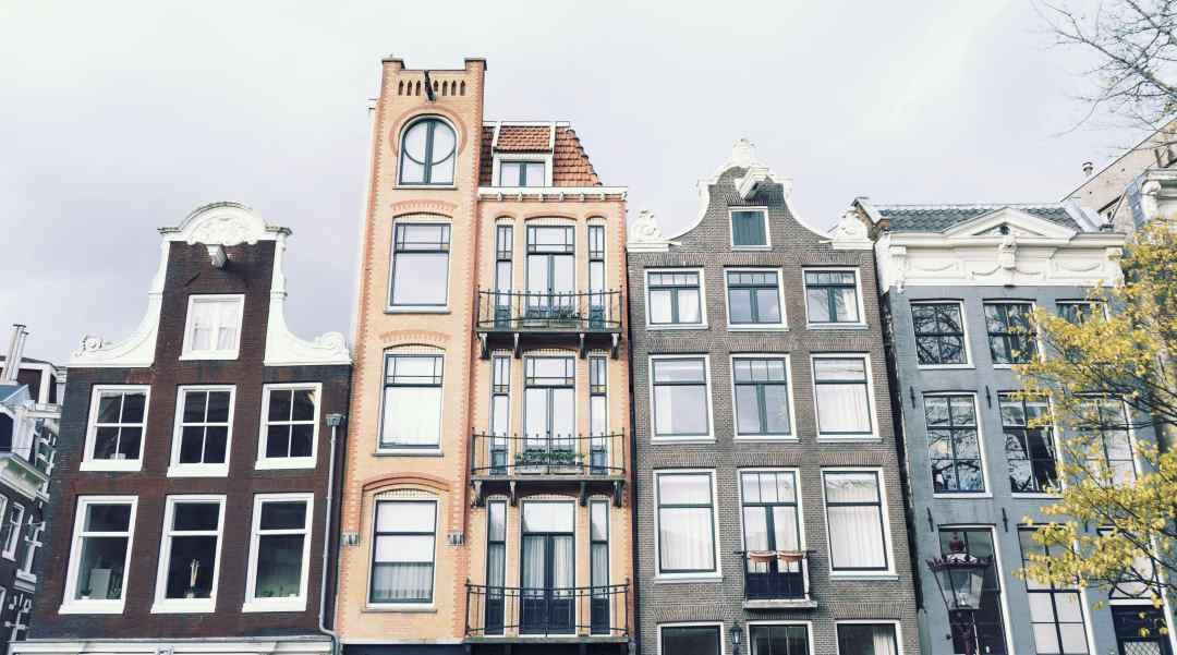 Amsterdam-eatmytravel