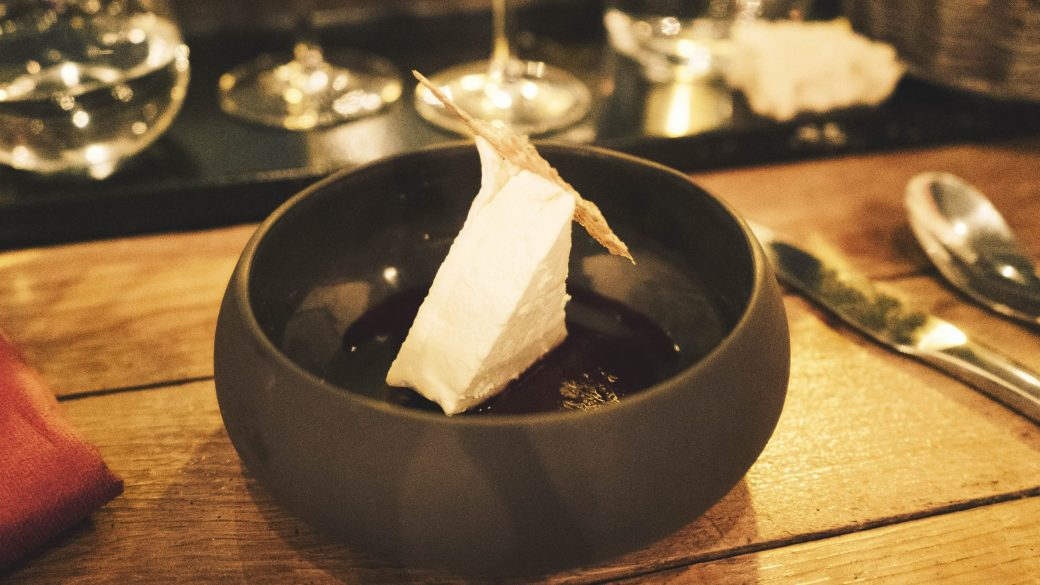 Pierre Sang-on-Gambey-fromage-eatmytravel