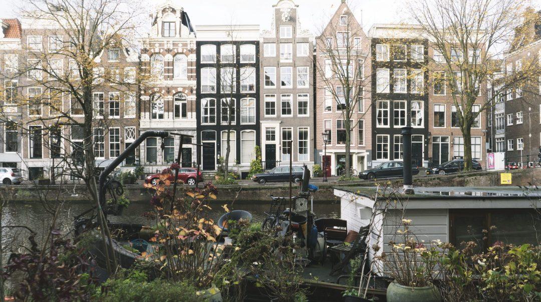 amsterdam2-eatmytravel