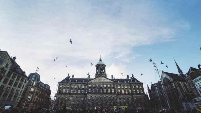 placedam-amsterdam-eatmytravel