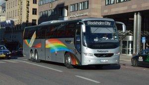 flygbussarna-airport