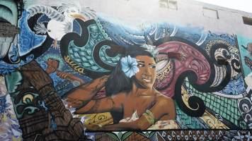 street art noumea 3
