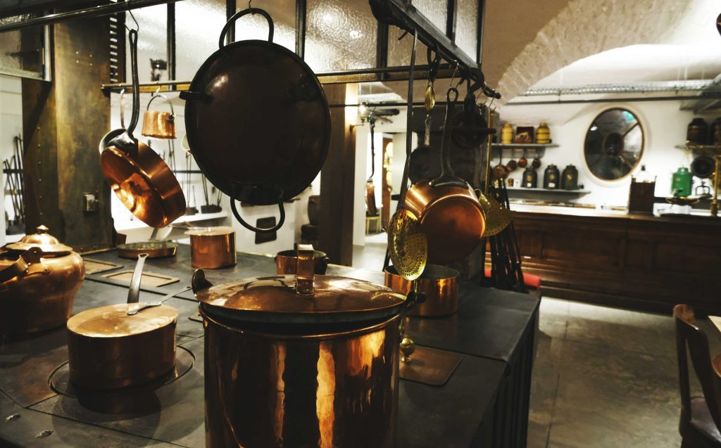 musée meert lille