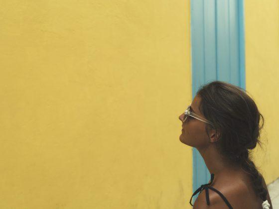 Eatmytravel à Cuba