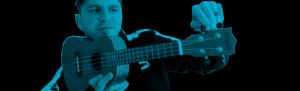 how to tune a ukulele explained header