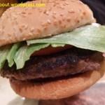 A&W Uncle Burger