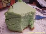 Le Bonbon Cheesecake Cafe