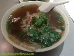 Pho 99 Vietnamese Noodle House – Richmond