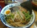 Irashai Grill & Motomachi Shokudo