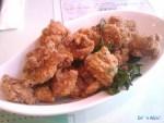 Sunway Restaurant 三味