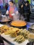 Myeongdong, Seoul Street Eats – Part 2