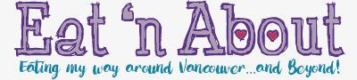 eatnabout blog logo image