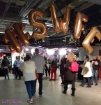 Seattle Wine and Food Experience 2019 – GRAND TASTING