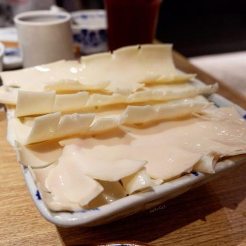 [香港美食   HONG KONG FOOD] 渝味曉宇重慶老火鍋 – EATNFAT   香港美食 HONG KONG FOOD