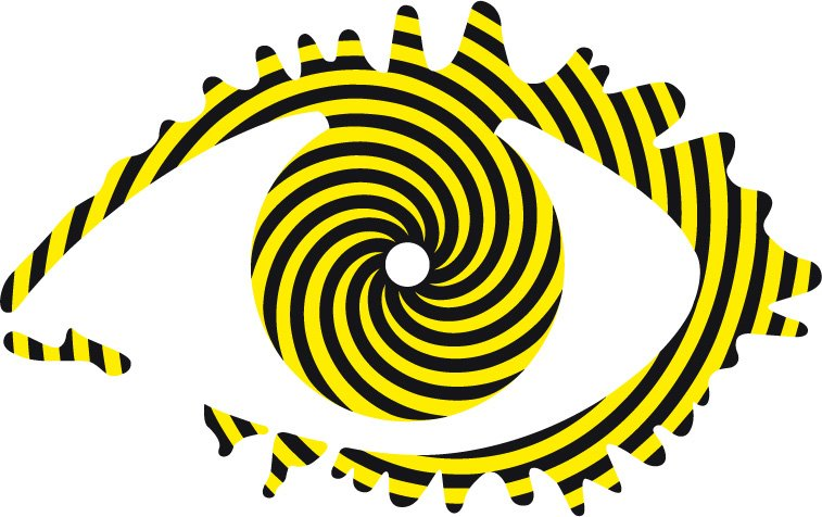 Big Brother 7  Daniel Eatock