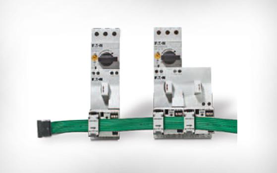 SmartWire-DT Intelligent Wiring System, Smarter Machines
