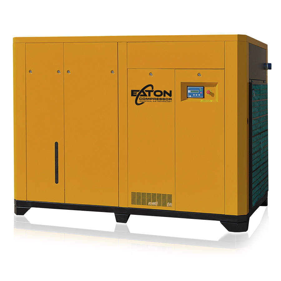medium resolution of  diagram 125 hp air compressor rotary 3 phase variable speed eaton air compressor phase