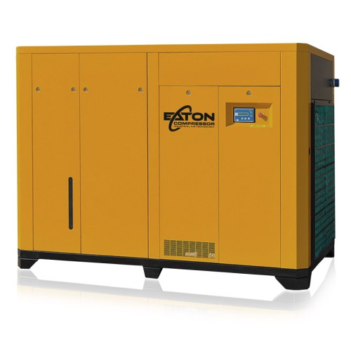 small resolution of  diagram 125 hp air compressor rotary 3 phase variable speed eaton air compressor phase