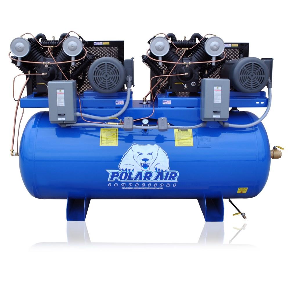 medium resolution of piping diagram air compressor