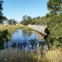 Ballarat to Skipton Rail Trail