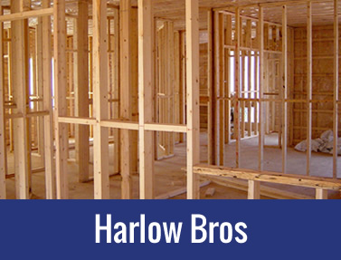 Harlow Bros