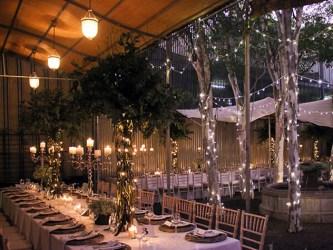42 Romantic restaurants Eat Out