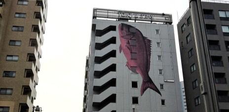 。東京 築地。東急Stay飯店:地點優先+高檔優質電器配備的築地飯店賞。