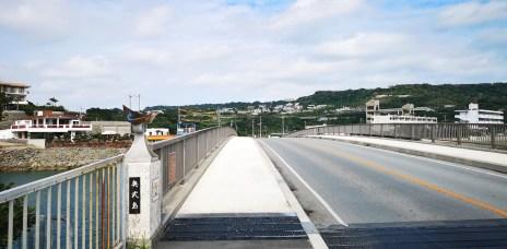 。沖繩 南城。奧武島:天婦羅、貓之島的探險好去處,放鬆的小秘境。